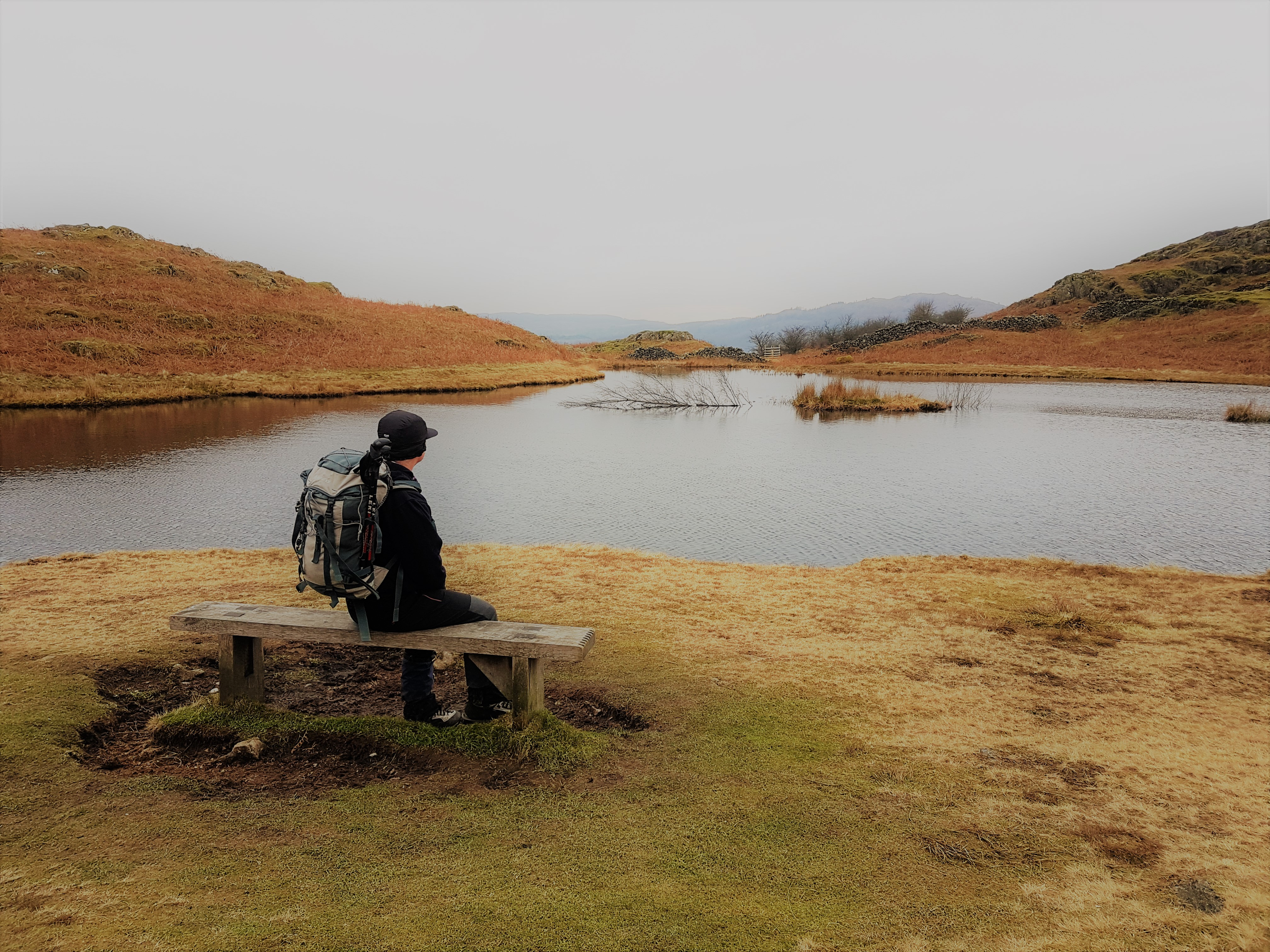 Lily-Tarn-enroute-to-Ambleside