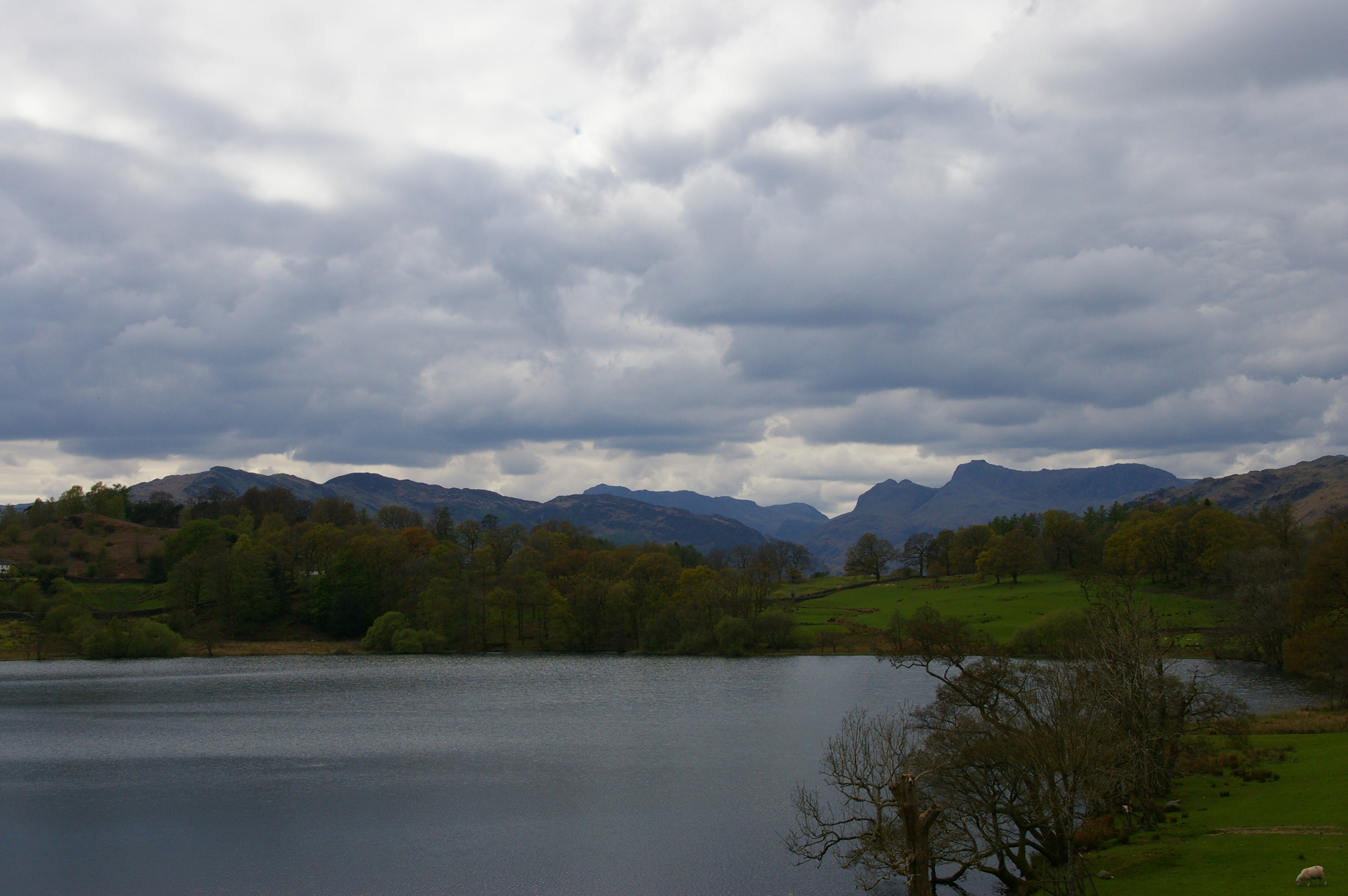 Langdale-Pikes-View-10-mins-walk-from-Greenbank-